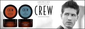 American Crew Haircare