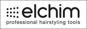 Elchim Professional Hairstyling Tools
