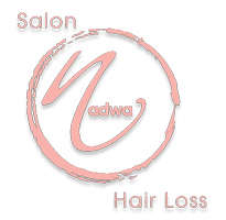Salon Nadwa Hair Loss Center